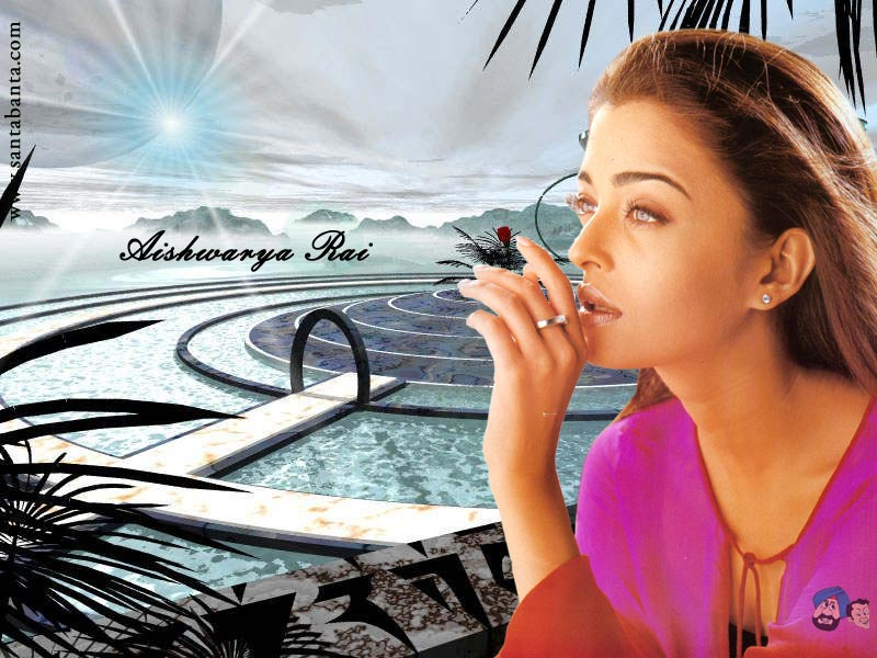 aishwarya picture Best Foto