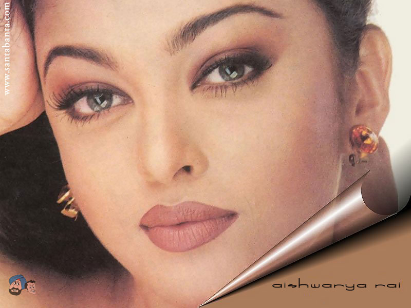aishwarya Picture The Best Foto