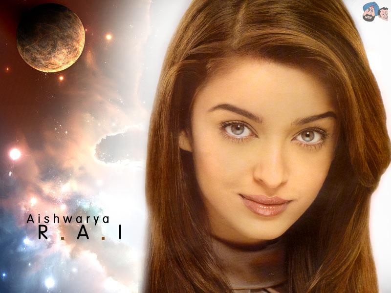 aishwarya خوشگل ترین دختر هند